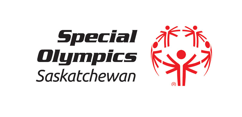special-olympics-sk